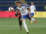 «Динамо» — «Львов», ситуация с дисквалификацией: и снова нас немного...