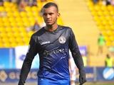 «Львов» отправил игрока в аренду в белорусское «Торпедо»
