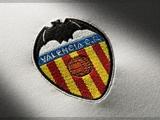 «Валенсия» предложила игрокам векселя вместо зарплаты