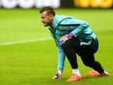 Ян Лаштувка: «Есть футболисты, которые ездили в зону АТО, чтобы просто сфоткаться»