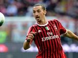 Стали известны детали перехода Ибрагимовича в «Милан»