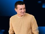 Артем Федецкий: «Считаю правильным, если УЕФА не разрешит игрокам, клубы которых плюют на все законы, выступать на Евро»