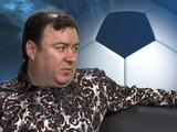 Агент Алексей Сафонов: «В «Динамо» при Лобановском футболисты не общались, а в игре убивались друг за друга»