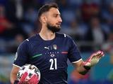 Каннаваро: «Доннарумма будет лучшим вратарем мира в ближайшие 10-15 лет»