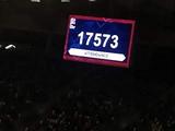 «17,5 тысяч болельщиков на трибунах во время матча с немцами — это уже что-то», — журналист