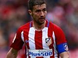 Габи: «Атлетико» добыл три важных очка»