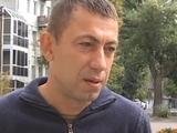 Александр Призетко: «Можно все делать и заплатить штраф 300 долларов, заработав при этом в десятки раз больше»