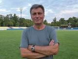 Эксперт: «Украинцы около 10 дней не играли — это достаточно много. Думаю, Швеция победит Украину со счетом 2:1»