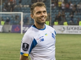 Александр Караваев прокомментировал момент с первым пенальти в ворота «Колоса»