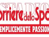 Corriere dello Sport вышла с новой скандальной обложкой по теме расизма (ФОТО)