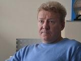 Олег Кузнецов: «Если Луческу останется, то «Динамо» еще изменится»