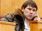 Егор Титов: «Очень жаль, что Россия не попала в одну группу с Украиной»