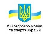 Александр Шовковский пока не будет работать в Кабинете Министров