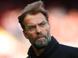 Клопп не надеется на помощь МЮ в матче против «Манчестер Сити»