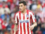 «Манчестер Сити» предложил за Хименеса 89 млн евро!