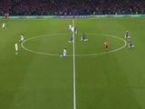Ракицкий и еще 4 игрока «Зенита» не встали на колено перед матчем с «Челси» (ФОТО)