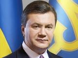 Янукович поздравил «Динамо» с победой в Турнире четырех