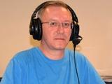 Казахстанский эксперт: «Все факты говорят в пользу малой результативности поединка «Динамо» — «Астана»