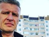 Протесты в Беларуси: гендиректор БАТЭ выбросил свою офицерскую форму (ВИДЕО)
