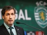 Президент «Спортинга» отстранил половину игроков команды за несогласие с критикой