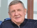 Владимир Бессонов: «Меня этот слух только повеселил…»