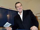 Владелец «Стяуа» был задержан при попытке покинуть страну