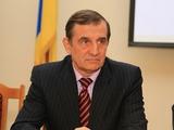 Стефан Решко: «Мы сегодня не готовы играть на равных с европейскими грандами»