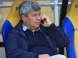 Источник: дебют Витиньо за «Динамо» может сегодня не состояться!
