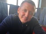 В Риге застрелен агент футболиста молодежной сборной Украины
