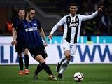Матч «Ювентус»— «Интер» может пройти без зрителей из-за коронавируса
