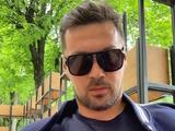 Артем Милевский: «После таких побед долго нельзя спать»