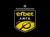 В Болгарии разрешили зрителям посещать стадионы