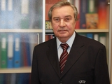 Константин Вихров: «Решение отменить гол Нкенга — это выдумки человека, который сидел за монитором VAR и главного арбитра матча»