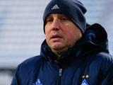 Юрий Мороз: «Одержали хорошую победу, несмотря на микротравмы Цитаишвили и других ребят»