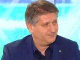Сергей Ковалец: «Считаю, что «Динамо» сейчас не нужно кровь из носу гнаться за «Шахтером»...»