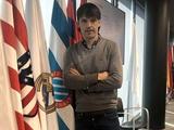 Фернандо Морьентес: «В наше время Шевченко был лучшим игроком в мире»