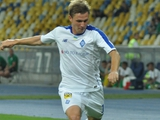 Самые молодые дебютанты в «Динамо». Как сложилась их судьба?