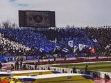 Фанаты болгарского «Левски» приобрели 11 тысяч билетов на отмененный матч, чтобы поддержать команду финансово