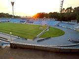 Официально. Матч ЮЛ УЕФА «Динамо U-19» — «Динамо Загреб U-19» не будет перенесен