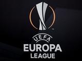 Лига Европы. Результаты первого тура