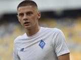 Виталий Миколенко: «Ничья с «Ингульцом» дала нам большую мотивацию»