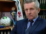 Директор «Оболони-Бровара»: «По схеме «Шахтера», первая лига и ПФЛ вообще не нужны»