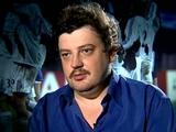 Андрей Шахов: «Стоило ли так долго терпеть несдержанность и нервозность Гармаша, медлительность Сидорчука, привозы Морозюка?»