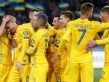 Сборная Украины в них не нуждается. Игроки, от которых нужно отказаться новому тренеру «сине-желтых»