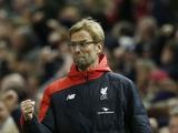 Клопп: «Не думаю, что «Манчестер Сити» выбыл из борьбы за Санчеса из-за денег»