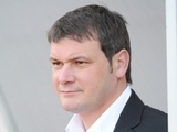 Украинский специалист Сергей Зайцев возглавил молдавскую «Зарю»