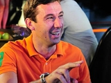 Срна согласовал контракт с «Кальяри»