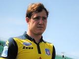 Роман Пидкивка: «Арсенал-Киев» рано списали со счетов. В среду это докажем!»