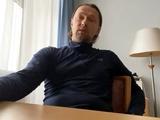 Игорь Костюк: «Ванат — тактически и технически подготовленный для «Динамо» игрок»