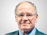Йожеф Сабо: «Неприятно читать, как болельщики отзываются о Хацкевиче»